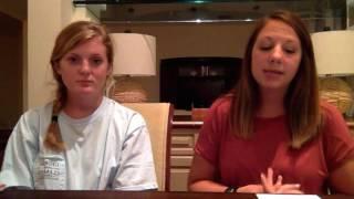 Behavioral Treatment for Dysarthria