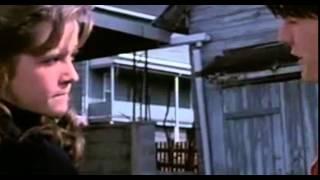 il ribelle 1983 divx mp3 ita m4v3 film streaming in hd