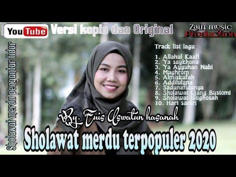 kumpulan-lagu-sholawat-nabi-terbaru-2020-cover-by-zain-music-production