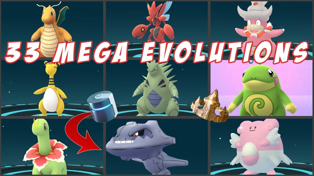 How to get the sinnoh stone in pokemon go