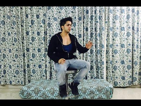 Aayat | Arijit Singh | Bajirao Mastani | Kumar Sharma