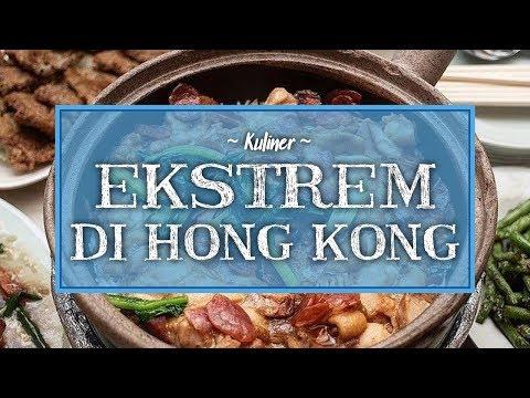 kuliner-ekstrem-di-hong-kong-yang-bikin-turis-heran,-ada-sup-tahu-dari-darah-babi
