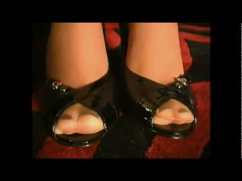 Madeline Feet Instruction from YouTube · Duration:  6 minutes 31 seconds