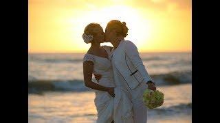 Video Mrs and Mrs Shak - our wedding day download MP3, 3GP, MP4, WEBM, AVI, FLV November 2017