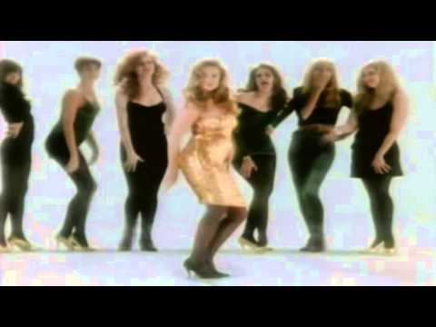 "Dusty Springfield - In Private (12"" Version) (Dj Rafa Burgos Video Edit) (1989)"