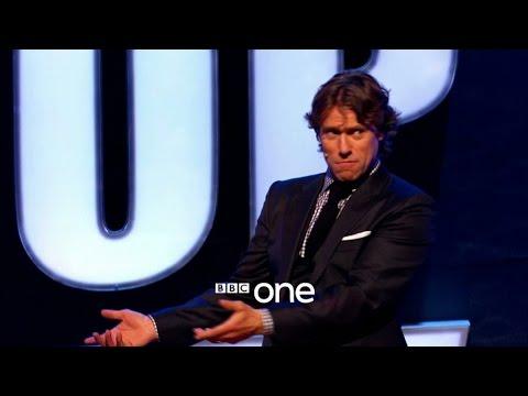 The John Bishop Show: Episode 1 Trailer - BBC One