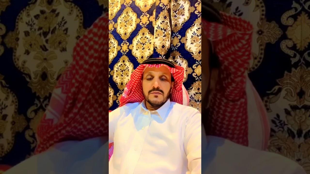 قصة فيقي واخذ يارفيقي ( قصص عيد فهد)