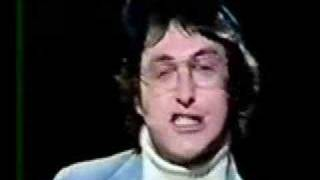Jonathan King - Satisfaction