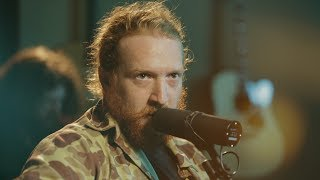 Tyler Childers | Bus Route