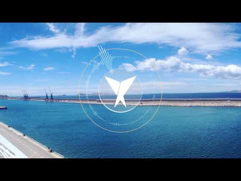 Cesaria Evora & Bonga - Sodade (EFIX & EDGAR remix)