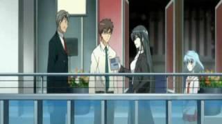 [vera]Yoku Wakaru_Gendai_Mahou 03 parte(2/3) español よくわかる現代魔法 検索動画 11