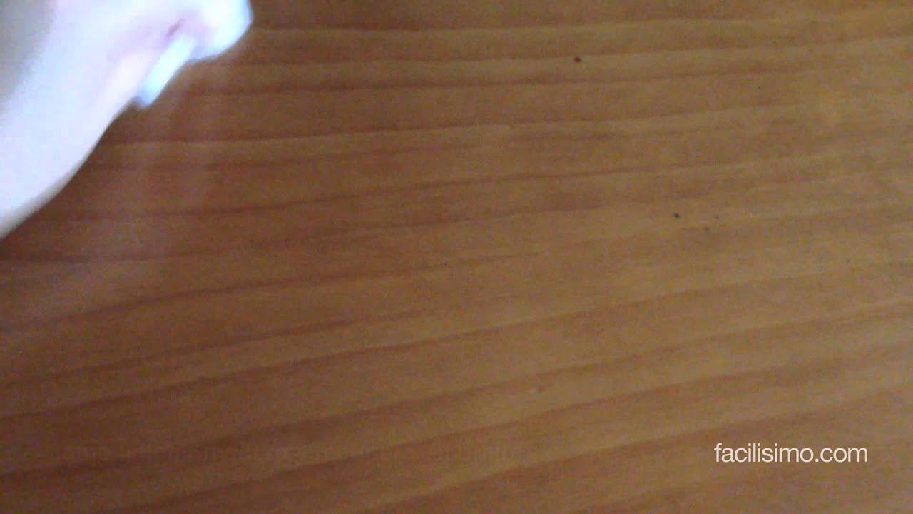 Limpiar Suelo Madera Beautiful Cmo Restaurar Pisos De Madera  ~ Como Limpiar El Suelo De Madera