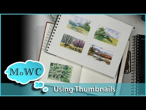 The Power of Thumbnails and How to Use Them