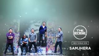 Samjhera | The Edge Band | New Single | Lyrics | 2016