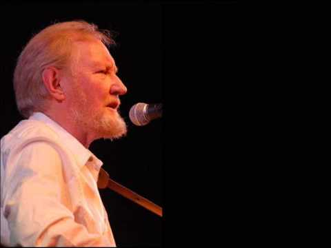 """""""The Sick Note""""  Sean Cannon - The Dubliners"""