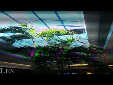 Leisure is Essential (Vaporwave Mix)