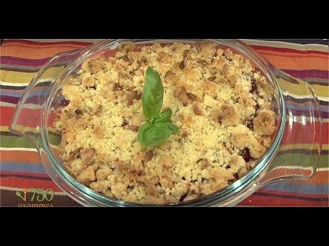 crumble-aux-fruits-d'été---750g