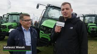 Kupić taniej, czyli aktualne promocje na maszyny rolnicze   FARMER.PL