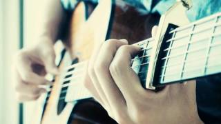 Talesweaver   Reminiscence Acoustic Guitar arrange