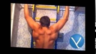 как быстро накачать грудные мышцы в домашних условиях видео(http://goo.gl/sj9cKA БЕСПЛАТНАЯ КНИГА СЕКРЕТЫ БОДИБИЛДИНГА