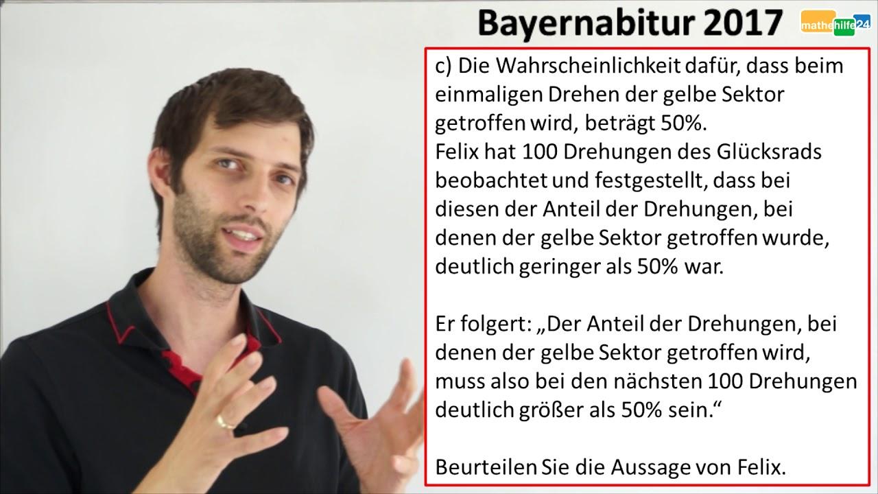 Berufliches gymnasium baden württemberg abitur 2017 mathematik