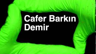 Gambar cover How to Pronounce Cafer Barkin Demir