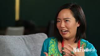 NFMLA | Stage 5 - Filmmaker Lu Han