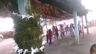 danza  joya de  herrera bustamante  tamaulipas