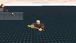 RND(roblox new divide)