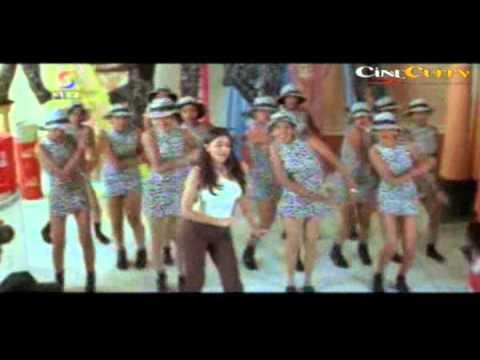 Jane Kaha Dil - Naya jigar