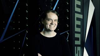 Katie Schuman: Giving neuromorphic computers brains and brawn