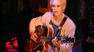 """Greta Matassa Live at Bakes Place With Mimi Fox """"I'm beginning to see the light"""""""