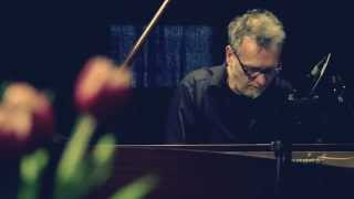 Memories of Tomorrow (Keith Jarrett), Piano Johannes Schenk