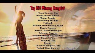 TOP HIT DANGDUT MINANG TERBARU