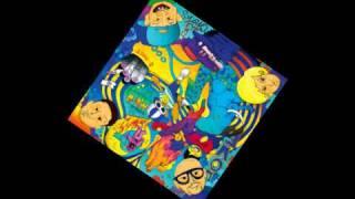 Turn my swag on (Souljah Boy)  - Die Orsons