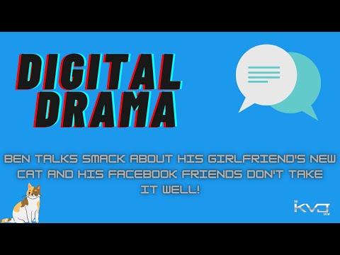 Digital Drama 9-22-21