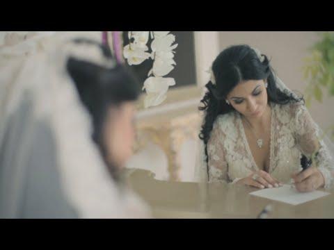 Видео, Подарок жениху.Георгий и Лолита Wedding-Vip