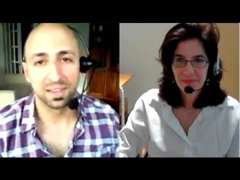 Life is Complicated in Lebanon   Elias Muhanna & Mona Yacoubian [SSRC]