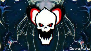 """Download DJ PASUKAN DABORIBO """"BONGOMEME"""" (SIMPEL FVNGKY)"""