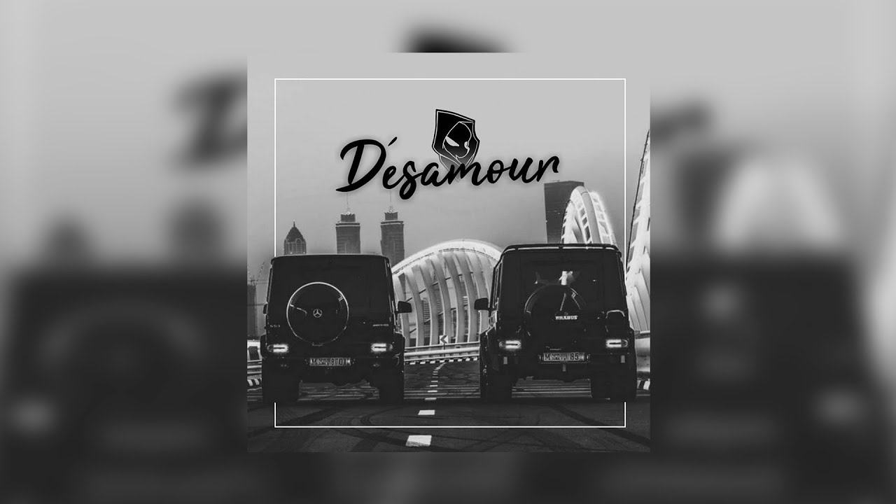 Download Evir - Désamour