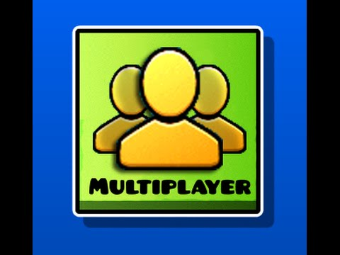 Multiplayer geometry dash read desc for update youtube