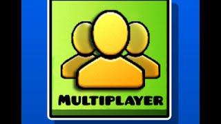 видео Geometry Dash - играть онлайн