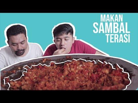 ayam-goreng-sambal-terasi-|-special-hari-kemerdekaan-indonesia