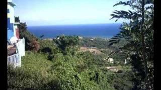 Puerto Rico - Preciosa