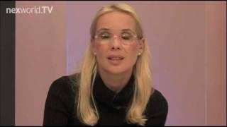 NexworldTV Chancen und Möglichkeiten der neue Physik ()