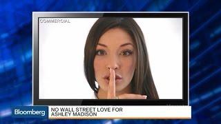 Ashley Madison Hacked: What's the Motivation?