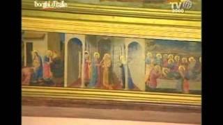 Cortona (Arezzo) - Borghi d