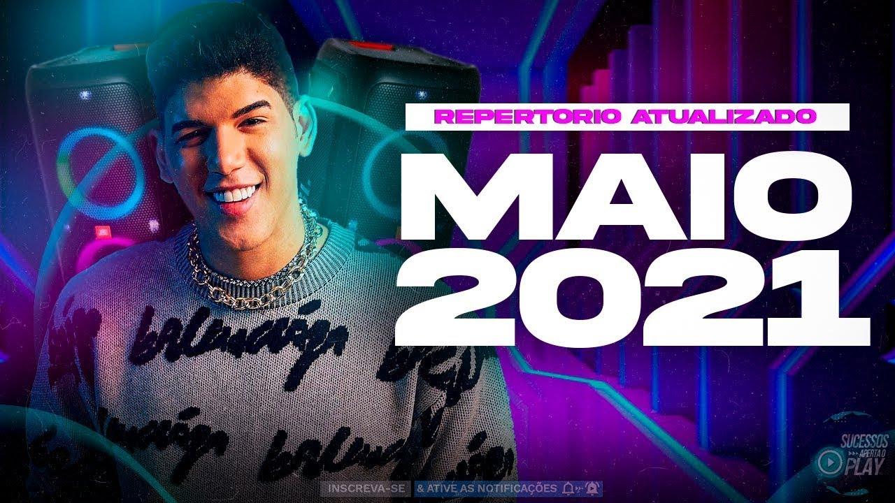Download PISEIRO 2021 - ZÉ VAQUEIRO ATUALIZADO MAIO DE 2021 - SELEÇÃO DOS MELHORES PISEIRO MAIO DE 2021