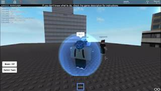 IRON WARR roblox Game Lux