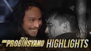 Bungo ends Chikoy's  life| FPJ's Ang Probinsyano